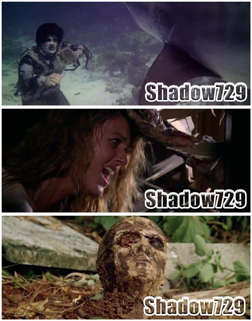 Zombi-2 (1979) Terror [BrRip-720p-Mega]