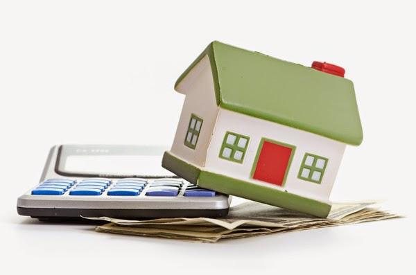 PR RealEstate รับฝากขายบ้าน-ที่ดิน ฝากเช่าคอนโด จัดหาอสังหาริมทรัพย์ทั่วประเทศ