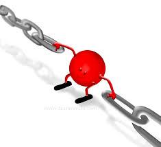 Interlinking+your+posts