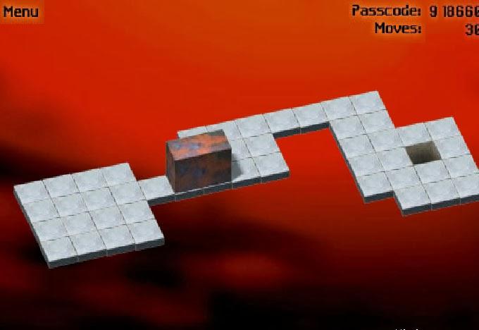 mind puzzle games