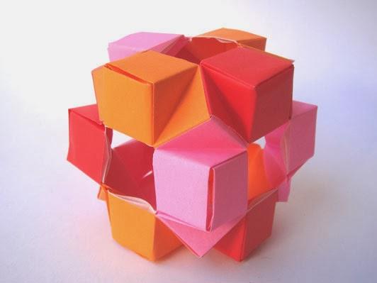 origami-zuki.blogspot.com