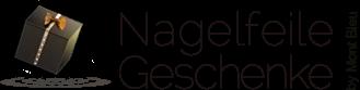 http://www.nagelfeile-geschenke.de