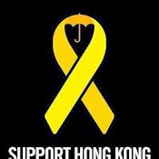 ĐOÀN KẾT VỚI HSSV HONGKONG