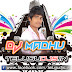 Allalla Neradi Uyyalo New 2014 Mix By DjMadhu
