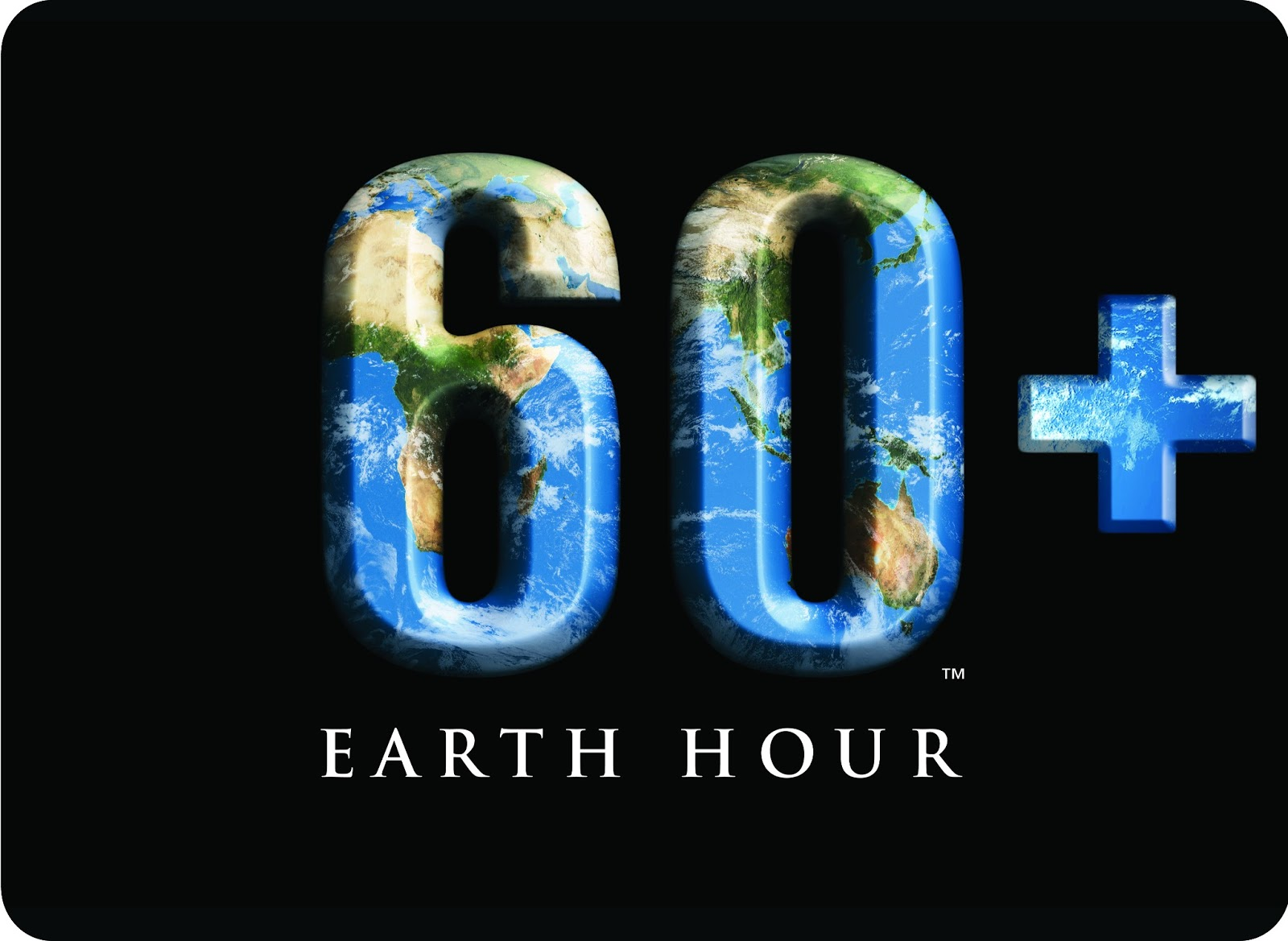 http://www.earthhour.org/