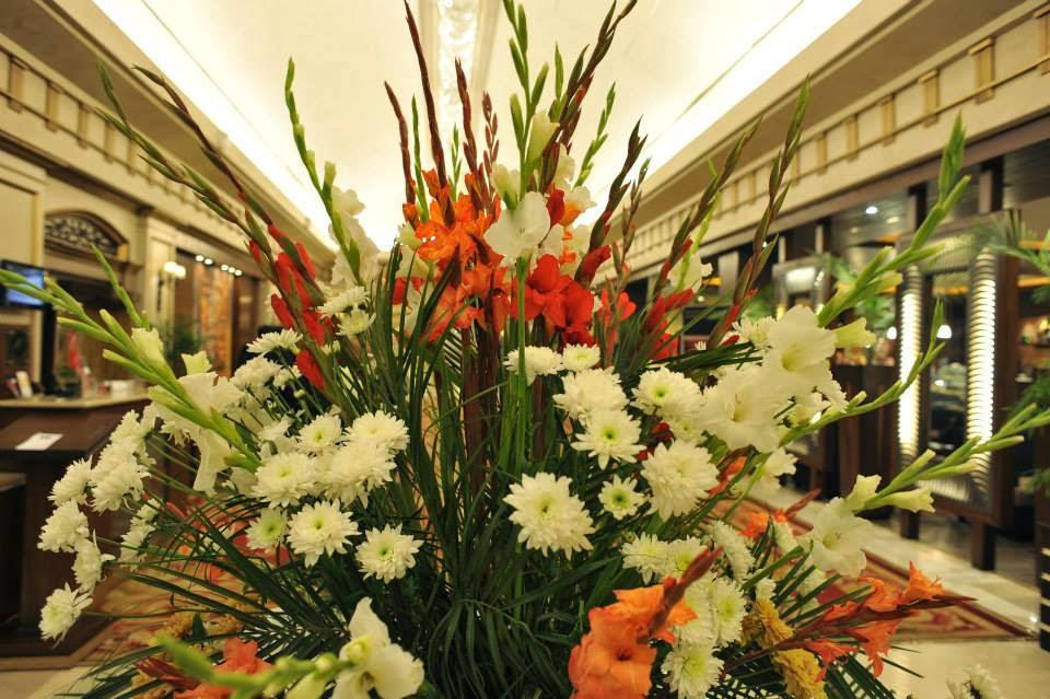 VALENTINE DAY 2014 PC Hotel Pearl continental - Rawalpindi
