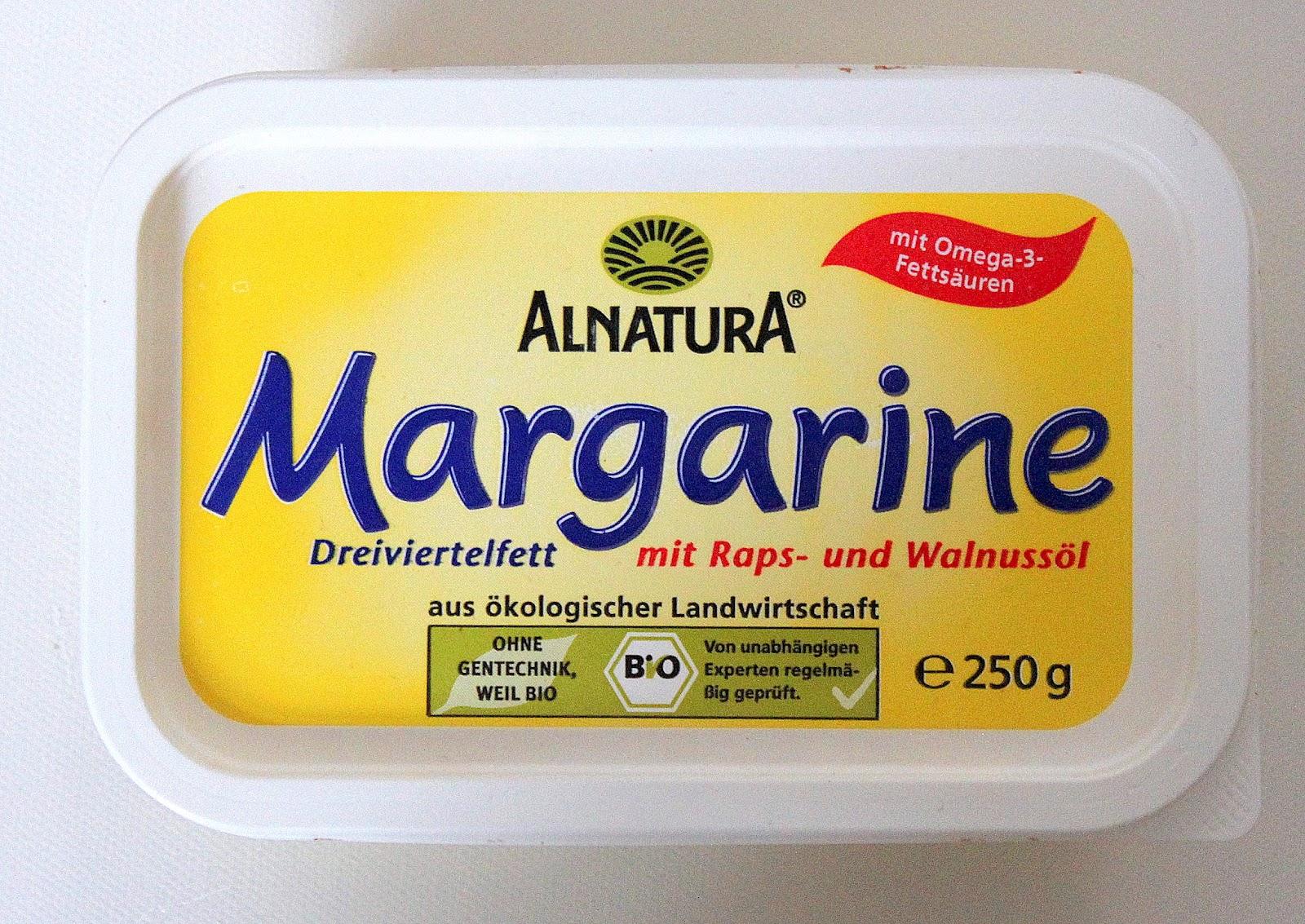 Ersatz fur sahne online and mail order pharmacies for Ersatz kuhlschrank fur pantrykuche