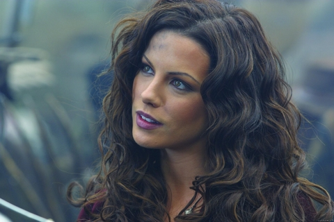 The Maddening Mistress Kate_beckinsale
