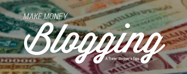 How To Make Money Online For Free, Make Money Online, How to Make Money Blogging, Blogging tips, Blogging tips for beginners,