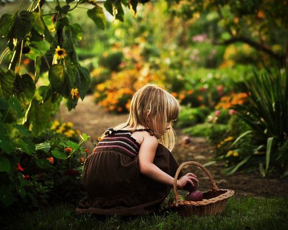 Cute Child Photography Pics