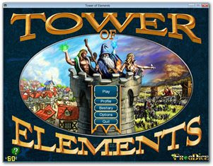 tower of elements final mediafire download