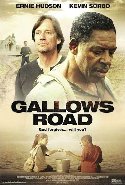 Gallows Road 2015 ταινιες online seires xrysoi greek subs