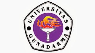 gunadarma+ +zakipedia Perguruan Tinggi dan Universitas Terbaik di Indonesia
