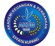 Profil Akademi Keuangan Dan Perbankan Effata Kupang
