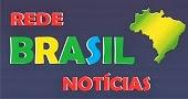 REDE BRASIL NOTÍCIAS