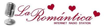 emisora online romantica: