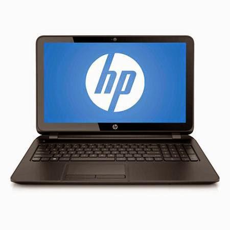 HP 15-F024WM