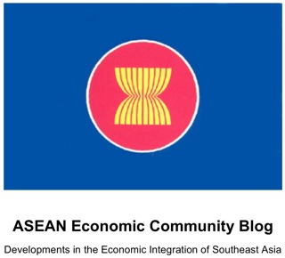 AEC Blog