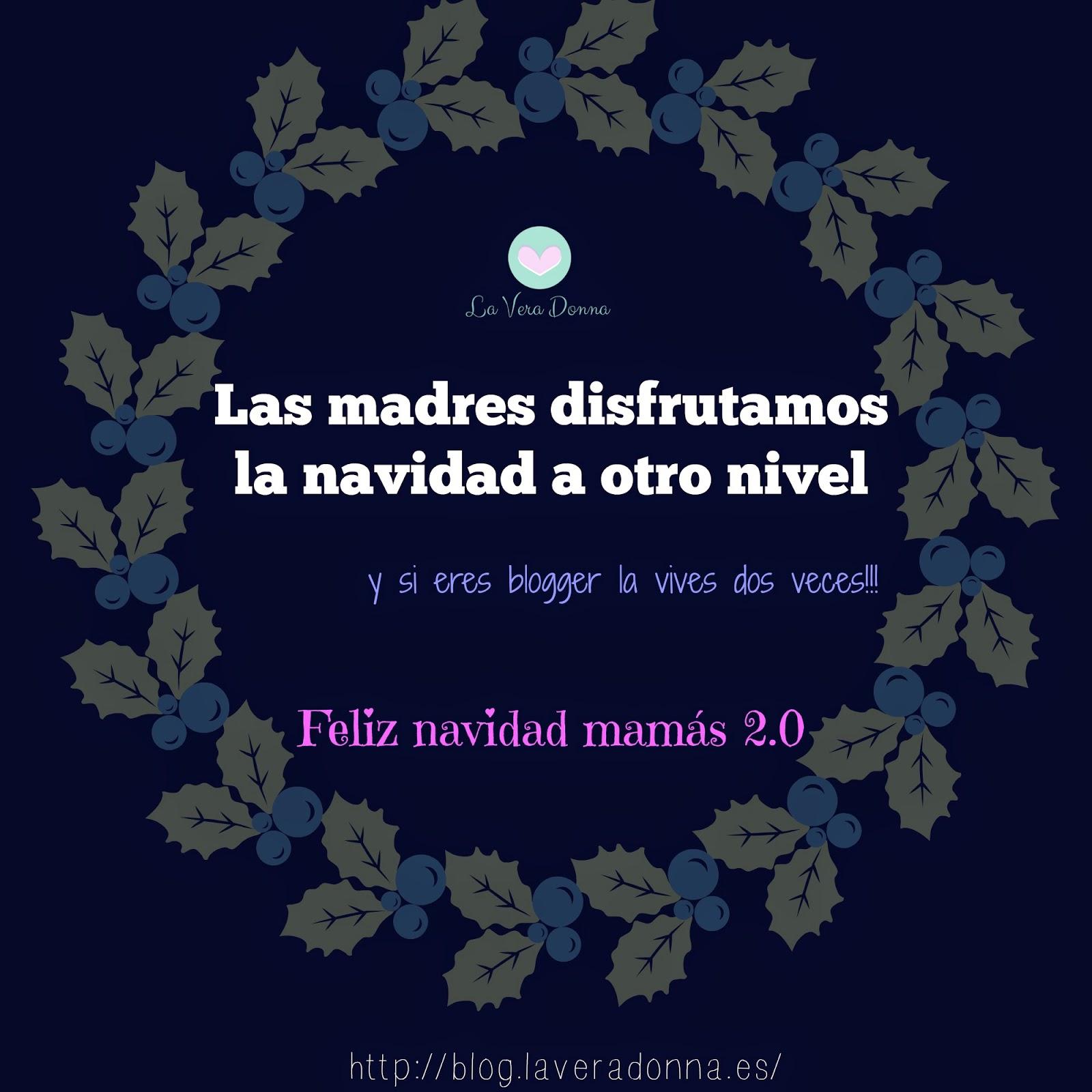 Blog,laveradonna.es