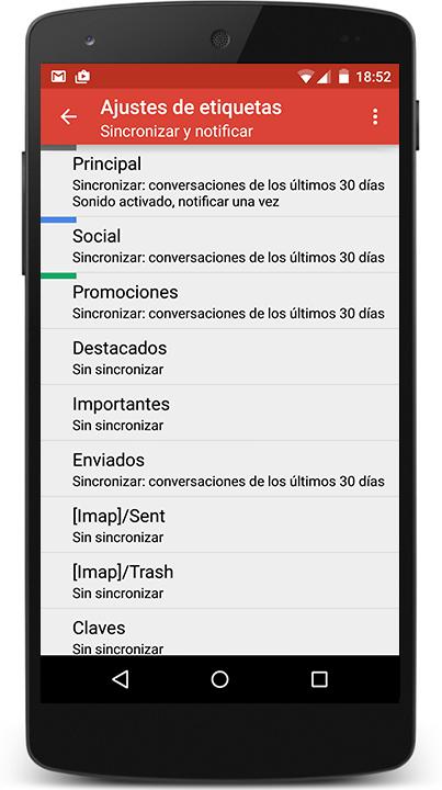 Gmail_General_AjustesEtiqueta.png