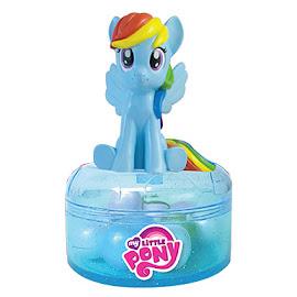 MLP Candy Case Rainbow Dash Figure by Sweet N Fun
