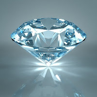 perfect tour have to is in showcased the dubai glimpse attract and huge jewel pure ready be people eye carat of diamond