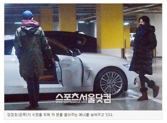 sooyoung+jung+kyung+ho+%284%29.jpeg