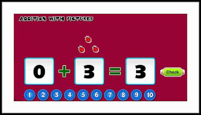 http://www.cookie.com/games/embed/YWRkLW51bWJlcnM