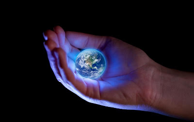 Universal_consciousness.20522229_std.jpg