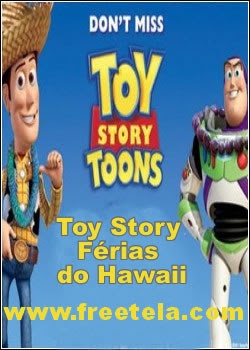 toy%2Bstory%2Bferias%2Bdo%2Bhawaii Toy Story Frias do Hawaii Online Dublado Ou Legendado 2012