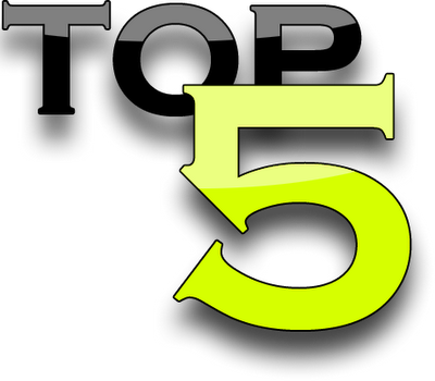 TOP 5 jogos pagos android! - Fevereiro de 2014