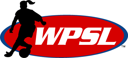 WPSL Website