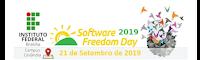 SFD-DF 2019