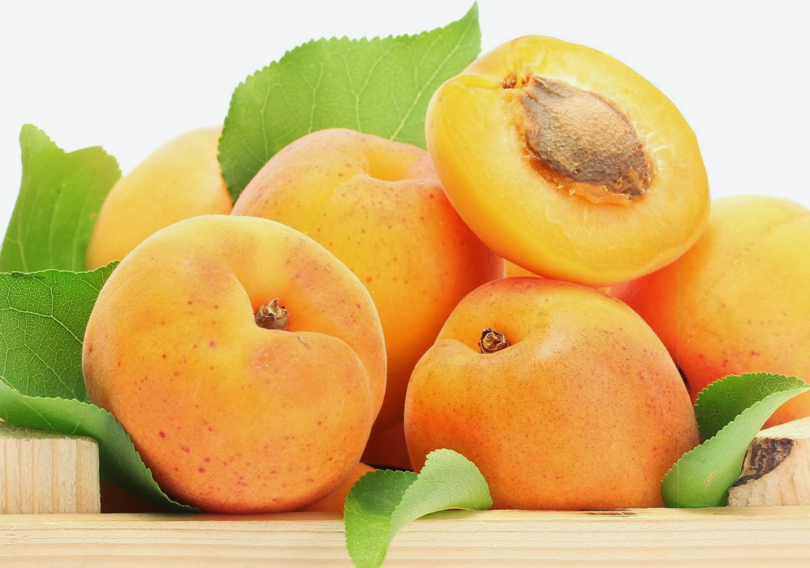 Aprikat remedy for many diseases of fruit