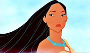 Maxi colar Pocahontas em EVA. Este maxicolar da Pocahontas foi confeccionado .
