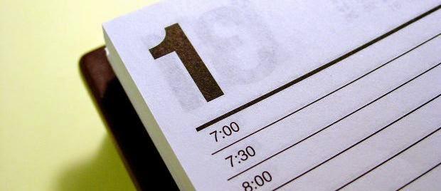 Tips Mengisi Libur Akhir Pekan Yang Bermanfaat  7 Tips Mengisi Libur Akhir Pekan Yang Bermanfaat
