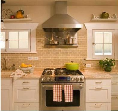 Fotos de cocinas cocinas moderna - Material para cocinas modernas ...
