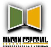 RINCON ESPECIAL