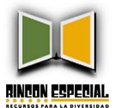 RINCON ESPECIAL