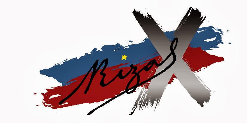 """interpretation of the poem sa aking mga kabata essay Mga gunita ng himagsikan  including the poem pag-ibig sa tinubuang lupa (roughly, """"love for the land of origin)  which is the orthodox interpretation."""