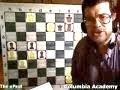 Fischer-Spassky 1972 Game 6