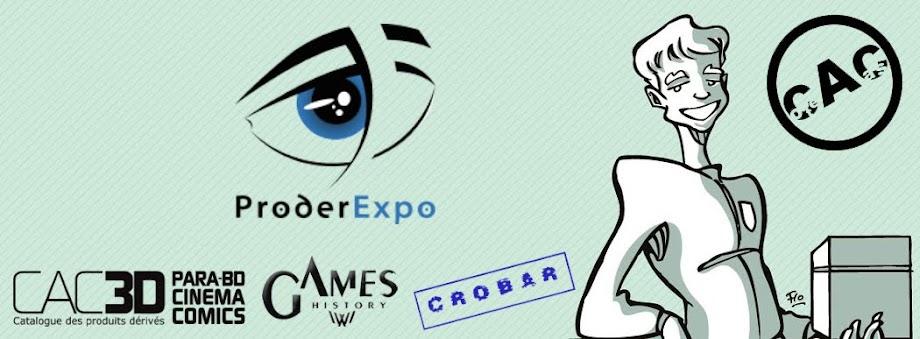 ProDerExpo