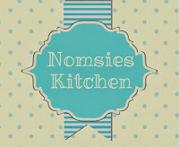 Nomsies Kitchen Store