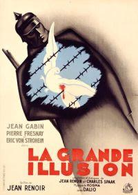 A Grande Ilusao 1937
