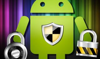 app proteggere telefono