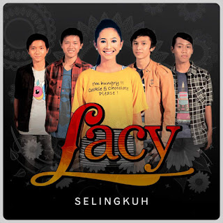 Lacy Band - Selingkuh MP3