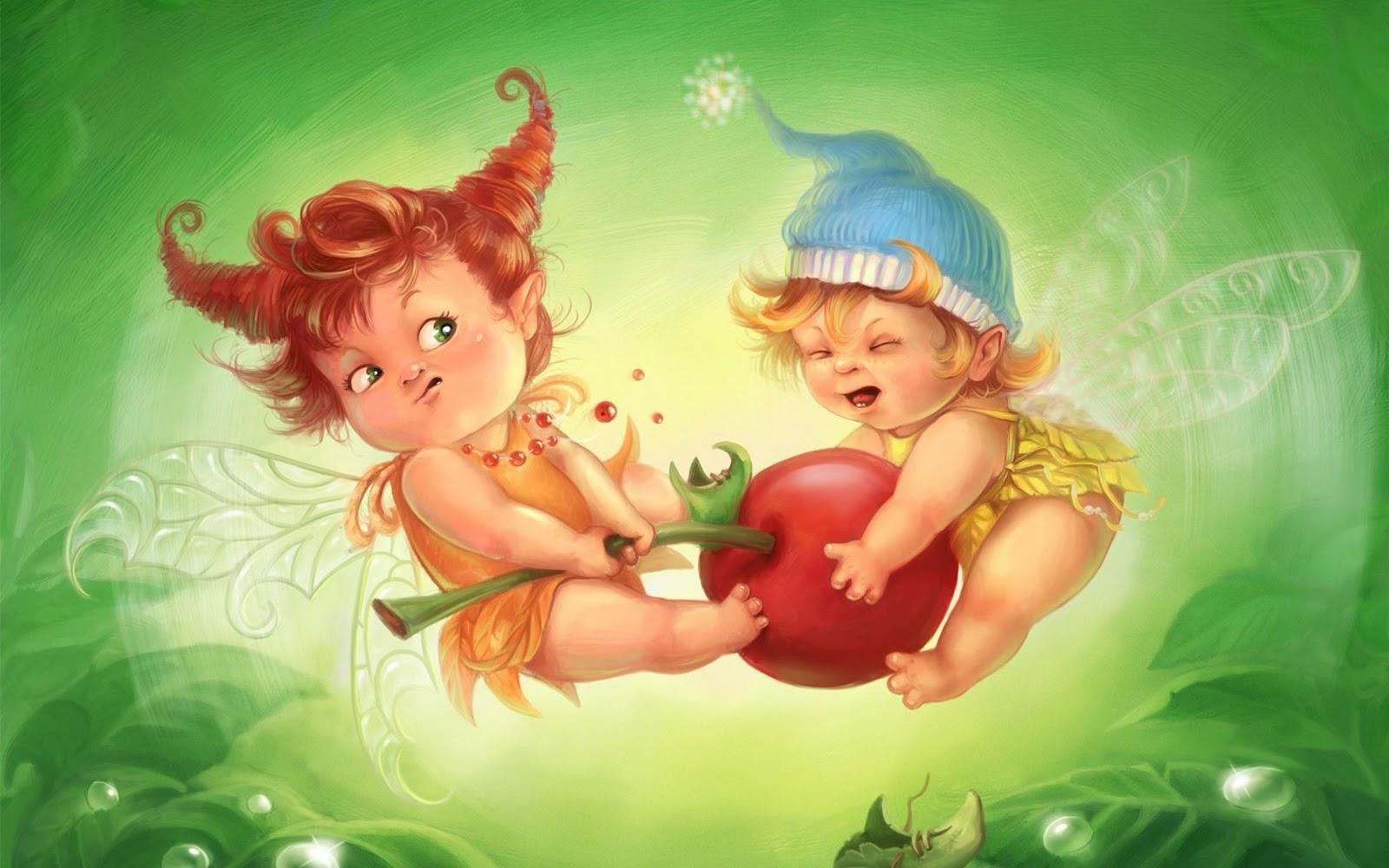 http://4.bp.blogspot.com/-AfKkrXYm-eY/TyQGat-3lAI/AAAAAAAAALo/4hgrJblDZos/s1600/Child+animated+HQ+Wallpaper.jpg