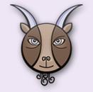 horoscopo amor capricornio