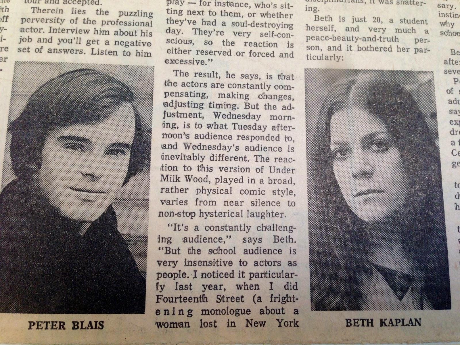 32. Hillary Clinton,Gelli de Belen (b. 1973) XXX fotos Ben Bass,Leora Dana