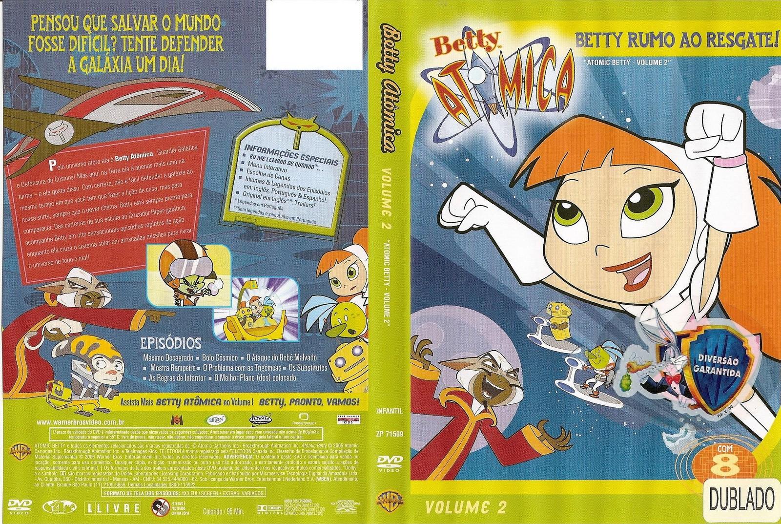 http://4.bp.blogspot.com/-AfMLXBt0xho/TlegvzHDnXI/AAAAAAAACH4/Dg61SssvINA/s1600/Betty_Atomica_-_Volume_2.jpg
